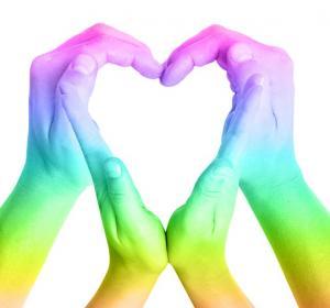 Avocat droit de la famille LGBT Versailles