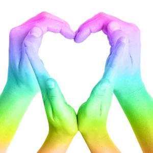 Droit de famille LGBT