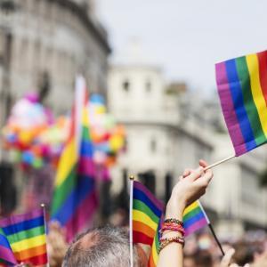 Droit LGBT Versailles