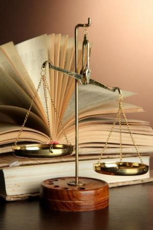 Avocat droit administratif Versailles